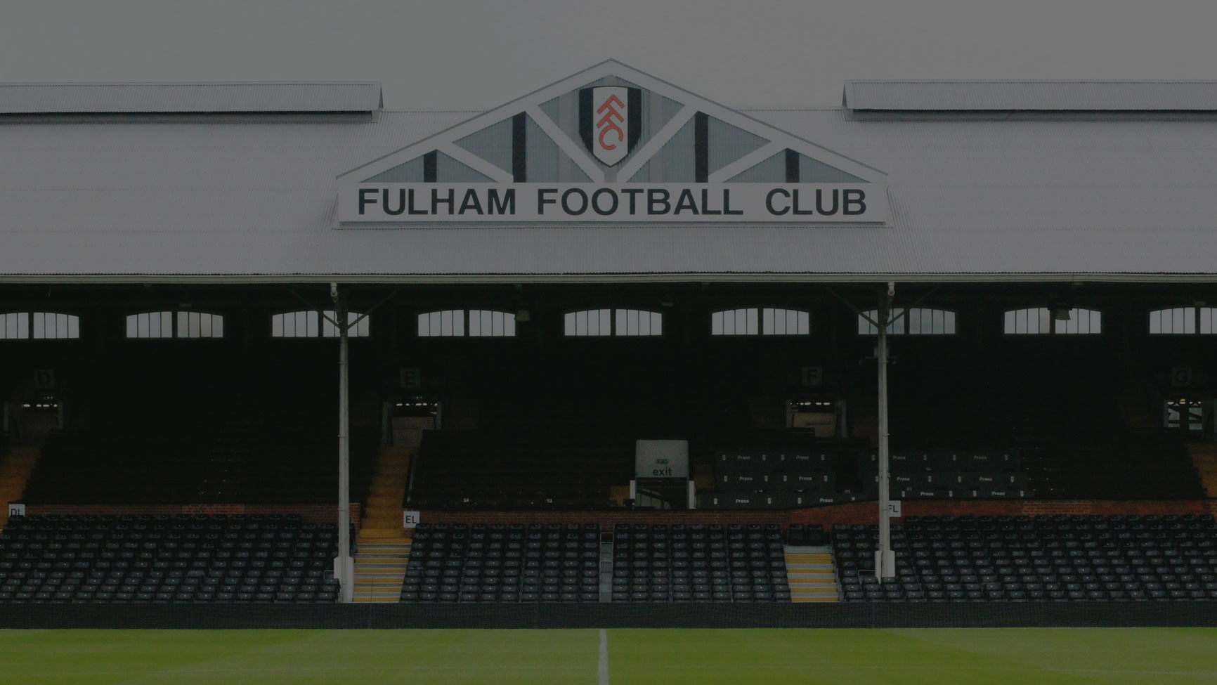 Nbc Fulham Football Club Case Study
